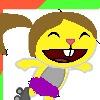 xXflippyxangieXx's avatar