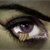 xXFLiqPyXx's avatar