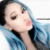 xxflowerarixx's avatar