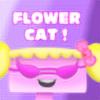 XxFlowerCatxX's avatar