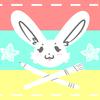 xXFluffyBunnyArtsXx's avatar