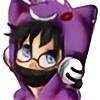 xXFluffyGenocideXx's avatar