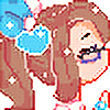 xXFluffyPachirisuXx's avatar