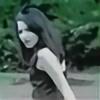 xXFlutterAwayXx's avatar