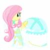 XXFLUTTERSHY's avatar