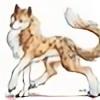 XxfluttershywolfxX's avatar