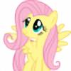 XxfluttershyYTxX's avatar