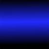 XxForestationxX's avatar