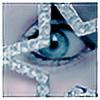 xxForeverBrokenxx's avatar