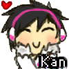 xxForeverEcstasyxx's avatar