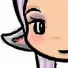 XxForeverJadedxX's avatar
