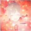 XxForeverSALoverxX's avatar