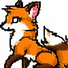 xXfox1983Xx's avatar
