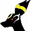 xXFoxGuardianxX's avatar