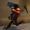 XxFoxKid5674xX's avatar
