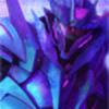 xXFracturedWaterXx's avatar