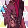 XxFrankieScorpBearxX's avatar