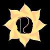 xXFreaky-SunXx's avatar