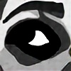 XxfrecklefreakxX's avatar