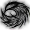xxfreexxlancerxx's avatar