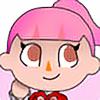 XxfreshbubblegumXx's avatar
