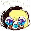 xXfrosted-lightsXx's avatar