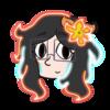 XxFrostflare's avatar