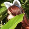 xXFrostyBunnyXx's avatar