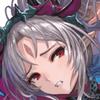 XxFrozenFlarexX's avatar