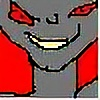 xXFruitflyLoverXx's avatar