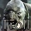 xXfuneralofheartsXx's avatar