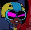 XxFuntimeLeexX's avatar