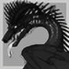 xxFuria's avatar