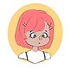 XxFurriNxX's avatar