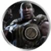 XxFuryxX's avatar