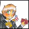 xXFuzzy-CutenessxX's avatar