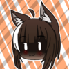 xXFuzzyCloudFoxXx's avatar