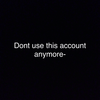 XxGabby1016Xx's avatar