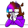 XxGachaAnimationsxX's avatar