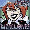 xxGaea's avatar