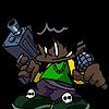 xXGalaxic-DemonXx's avatar