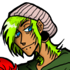 XxGalaxy-artistxX's avatar