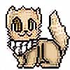 XxGalaxy-KittenxX's avatar