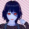 xXGalaxyCandyXx's avatar