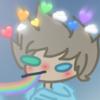 XxGalaxyStarightxX's avatar