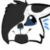 XXGalaxystarXX's avatar
