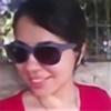 XxgalchanxX's avatar