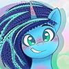 XxGamerBoi42xX's avatar