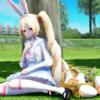 xXGamerGirl101Xx's avatar