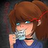 XxGamerGirlxXD's avatar